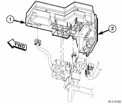 2003 dodge ram 2500 fuse box location freddryer co 2002 dodge ram 1500 fuse box replacement at 2002 Dodge Ram 1500 Fuse Box