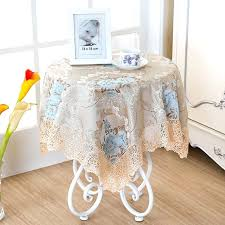 round lace tablecloth small square table round table arts round lace tablecloth square table cloth tablecloths round lace tablecloth