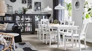 Esstisch Stuhl Ikea