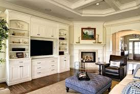 built in shelving around fireplace search ideas