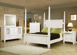 Rana Furniture Bedroom Sets Black And White Bedroom With A Pop Of Color Alluremagaliecom