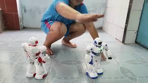 Trò Chơi Máy Thông Minh ❤ ChiChi ToysReview TV ❤ Đồ Chơi Trẻ Em Baby Doli -  YouTube