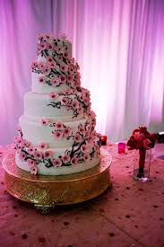 Top 12 Happy Chinese New Year Wedding Cakes Cheap Unique Design