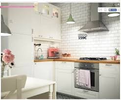 Ikea Keuken Savedal Elegant Cuisine Ikea Consultez Le Catalogue