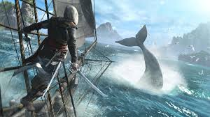 Assassin's Creed Valhalla gets <b>Black Flag</b> special items for a limited ...