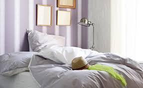 Schöne Dekoideen Für Das Schlafzimmer Raumideenorg