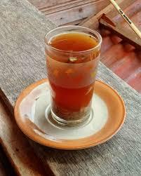 Begini resep cara membuat minuman sereh jeruk nipis yang berkhasiat untuk. Qblkocwy8u0rtm