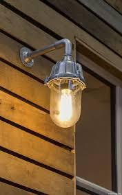 ikea outdoor lighting outdoor lighting solutions outdoor wall light industrial old barn lights