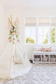 65 best BABY NURSERY INSPIRATION images on Pinterest   Nursery ...