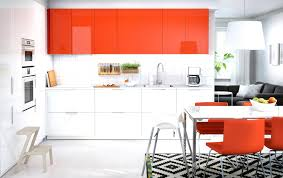 colorful kitchen utensils. Extraordinary Cooking Colorful Kitchen Utensils Furniture Cool Bright Coloured Accessories Brightly Luxury Kitchens Ideas Amp Inspiration Of.jpg