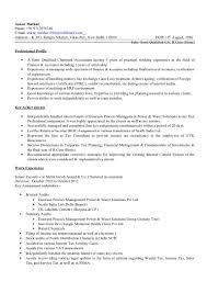 Essay 2 Angela Ouyang Academia Edu Bcom Ca Resume Service