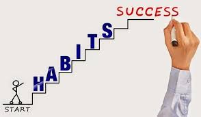 نتيجة بحث الصور عن habits of successful entrepreneurs