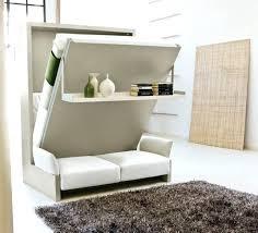 ikea space saving bedroom furniture. Fine Ikea Small Space Furniture Ikea Saving Desk New Decoration  Within Ideas For Ikea Space Saving Bedroom Furniture