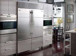 sub zero repair los angeles. Interesting Repair The Time To Do Maintenance On A Sub Zero Refrigerator Is Now Before The  Hot Weather Comes Service Masters Has Been Handling Repairs  Throughout Sub Zero Repair Los Angeles A