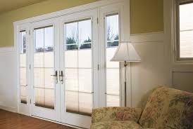 3 panel sliding patio door replace glass with standard convert