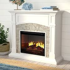 electric infrared fireplaces duraflame 20 inch infrared electric fireplace insert log set