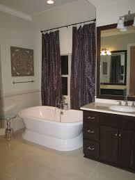 Whole Bathroom Accessories Tiger Bathroom Accessories Tiger Bathroom Accessories Whole Wild
