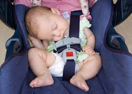 best car seats what to expect
