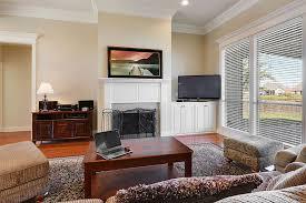 10757 springtree avenue baton rouge la 70810 fireplace