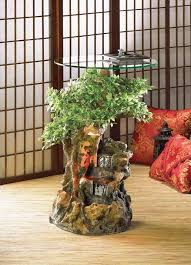 table water fountain. bonsai water fountain table ideas, gallery, inspiration, image id added