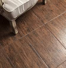 wood look tile in cleveland