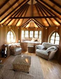 inside of simple tree houses. Tree House Interior. Just So Were Clear On What I Mean By House. Inside Of Simple Houses A