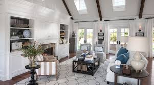 captivating hgtv living rooms for home hgtv living rooms colors