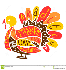 Image result for turkey graphic