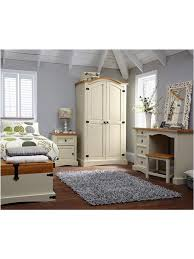 Shop Very For Womenu0027s, Menu0027s And Kids Fashion Plus Furniture, Homewares And  Electricals.