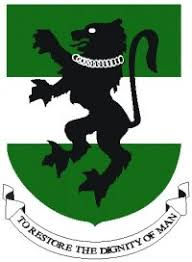 See How To Check UNN Diploma Admission List