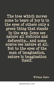Imagination William Blake Quotes. QuotesGram via Relatably.com