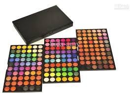 180 matte color eyeshadow palette eye shadow makeup eyeshadow suite 1 box professional makeup kits whole makeup from bida amy 39 2 dhgate