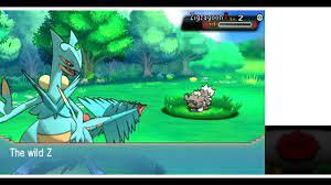 Download Pokemon Omega Ruby Pc