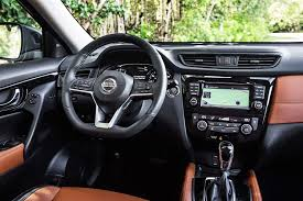 2018 nissan rogue release date. simple 2018 2018 nissan rogue interior release date  intended nissan rogue