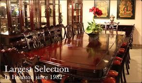 asian office furniture. Rosewood Furniture  Asian Office Furniture