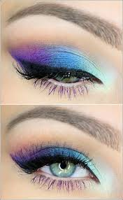 pea inspired dramatic eye makeup ideas if you want to try a diffe eye makeup look