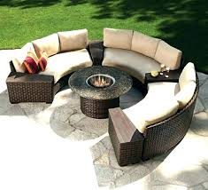 big lots lawn furniture patio clearance outdoor benches fire pit