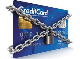 How Can I Charge Someones Credit Card Thousands Hit By Credit Card Fraud In The Uae But What Can