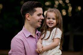 This dad left Amazon to launch a startup, and along the way his daughter,  5, became a YouTube star - GeekWire