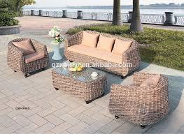 waterproof cushions for outdoor furniture. outdoor taobao plastic garden sofa simple design rattanwicke set furniture with waterproof cushions for g
