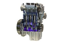 ford ecoboost turbo engines explained autoevolution l3 ford ecoboost