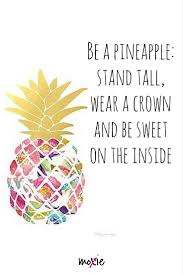 Did You Know It Takes A Pineapple Over 2 Years To Mature Fully Kind