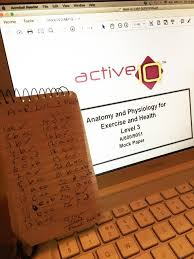 i need a poem for homework portable resume maker pro v  digestion homework help your essay best business de digestion homework help your essay best business de