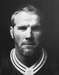 football is dying the players the spectrum com brett favre at the age of 44 is already