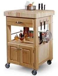 portable kitchen island for sale. Kitchen Islands Like This One Are Practical And Fairly Easy To Build. Portable Island For Sale