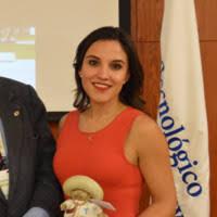 Brenda Ceballos - Director de Carrera de Nutrición y Bienestar ...