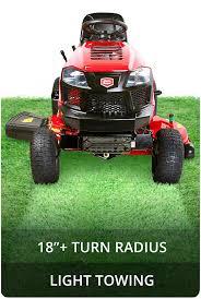 craftsman garden tractor. Delighful Craftsman Lawn Tractors In Craftsman Garden Tractor R