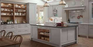 Full Size Of Kitchen:design Your Kitchen Best Kitchen Ideas Modern Kitchen  Design Kitchen Remodel Large Size Of Kitchen:design Your Kitchen Best  Kitchen ...
