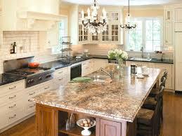 low cost granite granite countertops cost medium size of cost per square foot granite pictures gallery laminate low low cost granite countertops