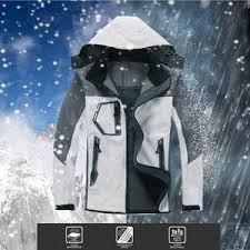 sports <b>jacket hooded</b> waterproof — международная подборка ...